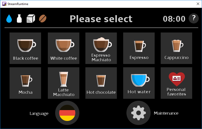Screenshot CoffeeDemo.png
